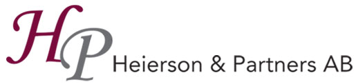 Heierson & Partners AB